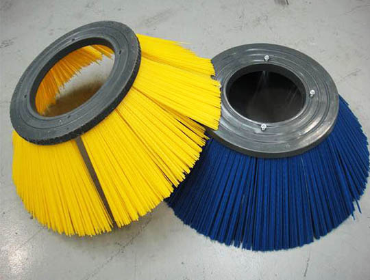 industrial brush manufacturer in uttrakhand, brush manufacturer in uttrakhand, industrial brush manufacturer in india, manufacturers stockiest & exporters of all types of quality brushes used in Road sweepers machinery brushes, floor cleaning machinery brushes, foods processing machinery brushes, steel plants machinery brushes, textiles machinery brushes, flour mills machinery blushes